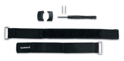Garmin 010-11251-04 Velcro Wrist Strap Kit for Approach