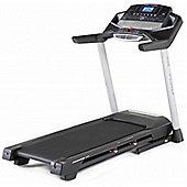 ProForm Perfomance 1450 Treadmill