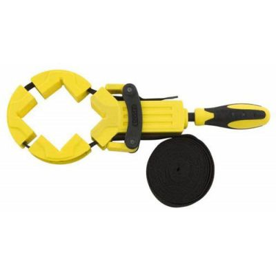 Stanley 0-83-100 Band Clamp - 4.5m/15ft