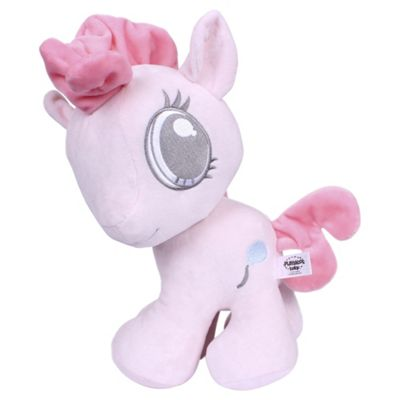 My Little Pony Large Soft Cuddle Toy, Pinkie Pie
