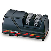 Chef's Choice 316 Electric Sharpener for Asian Style Knives