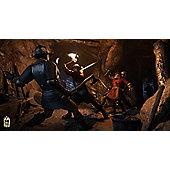 Kingdom Come: Deliverance Xbox One