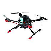 RC Eye NovaX 350 RTF Quadcopter Drone