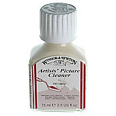 W&N - Artists' Picture Cleaner - 75ml