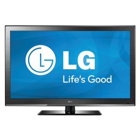 LG 32CS460 32
