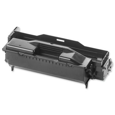 OKI 44574302 Black Image Drum for B411/B431 Series A4 Mono Printers (Yield 25,000 Pages)