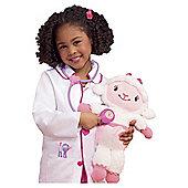 Doc McstuffinsHospital Role Play Set