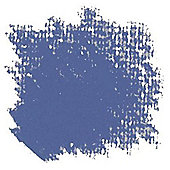 Daler Rowney Artists Oil Pastels - Phtalo Blue Gs 4