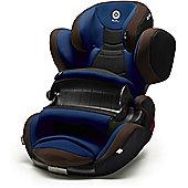 Kiddy PhoenixFix 3 Car Seat (Oslo)
