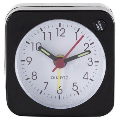 Tesco Alarm Clock Unique