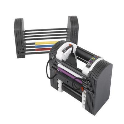 PowerBlock Sport 9.0 Stage 2 Add On Kit - 23-41kgs
