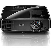 BenQ MS506 3D Ready DLP SVGA Projector