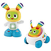 Fisher-Price Bright Beats Duo Pack