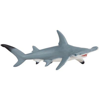 PAPO Aquatic Animals Hammerhead Shark