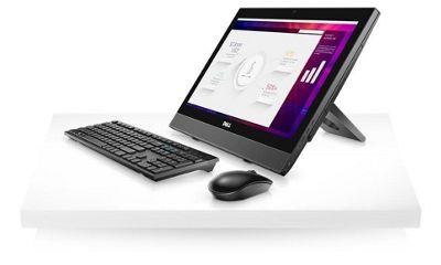 Buy Dell OptiPlex 3050 All in One Desktop Intel Core i5 500GB