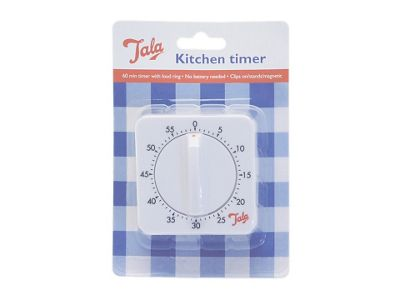 Tala 7213 Kitchen Timer
