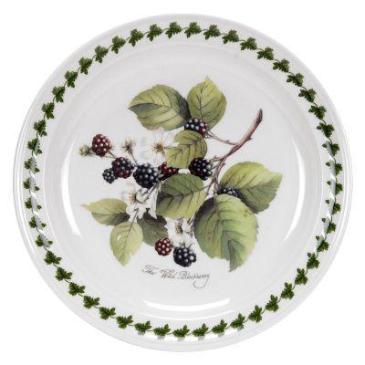Portmeirion Pomona Tea Plate 15cm