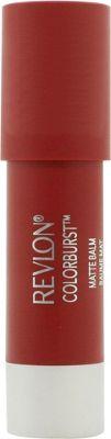 Revlon Colorburst Matte Balm 2.7g - 250 Standout