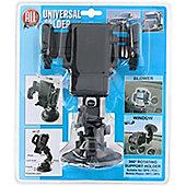 All Ride Universal Holder
