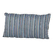 4 Seasons - 30 x 60cm Pillow with Zipper - Bray Blue
