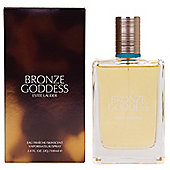 Estee Lauder Bronze Goddess 100ml Eau Fraiche Skinscent Spray