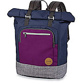 Dakine Milly 24L Backpack - Huckleberry
