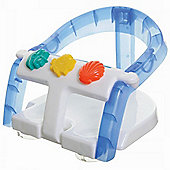 Baby Bath Seats & Supports | Baby & Toddler - Tesco