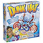 Dunk Hat from Hasbro Gaming