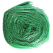 4m x 5m Garden Protection Netting Strawberry Net Mesh