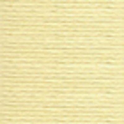 Pearl Cott No.05 - 300 Cream