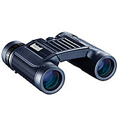 Bushnell H2O Binocluars│10x 25mm│100% Waterproof│Fog-Free View│BaK-4 Roof Prisms