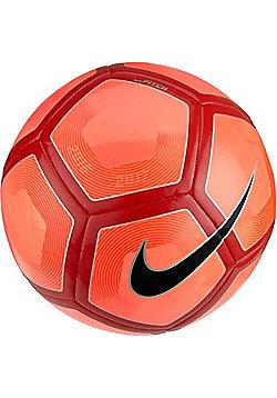 Nike Pitch Football - BMango - Orange