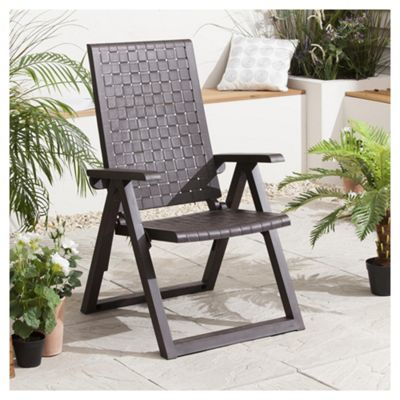 Dream Resin Reclining Garden Chair Wengue 5 position & Buy Dream Resin Reclining Garden Chair Wengue 5 position from ... islam-shia.org