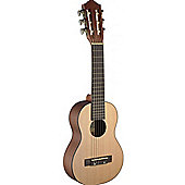 Stagg 6 String Guitalele - Spruce Top