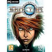 Sanctum Collection - PC