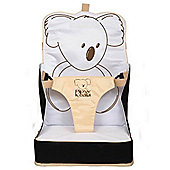 Pipsy Koala - On the Go Booster Seat