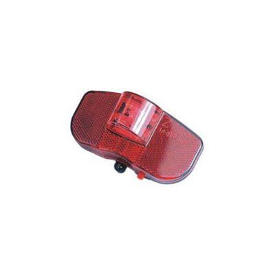 Smart Carrier Fitting Rear Light