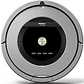 iRobot ROOMBA886 Vacuum Cleaning Robot