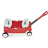 Little Tikes Fold 'n Go Wagon