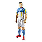 FC Elite Luis Suarez Footballer Action Figure