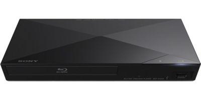 Sony BDPS1200 Smart Blu-ray / DVD Player