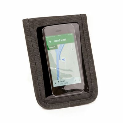 Walco City Chic Mobile Phone Cycling Pouch Navigator Holder