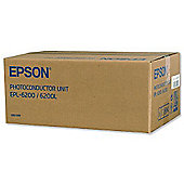 Epson Laser Drum Unit Page Life 20000pp Ref S051099