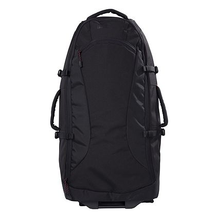 Half price on selected Mountain Warehouse Rucksacks