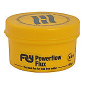 Frys Metals Powerflow Flux Medium - 100g