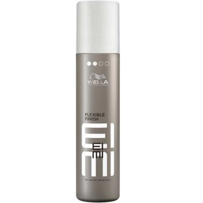Wella Eimi Flexible Finish