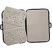 Portapuzzle Deluxe 1000 Jigsaw carrier