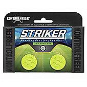 KontrolFreek Striker Xbox One