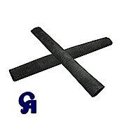 Ca Cricket Soft Bat Grips 2 Pack