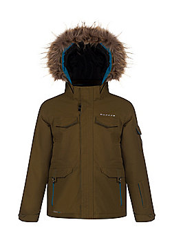 a451cae4f7 Buy All Girls  Jackets   Coats from our Girls  Jackets   Coats range ...